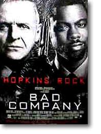 Malas Compañías (2002) 0