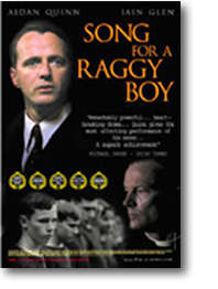 Song For a Raggy Boy (2003) | Film Complet Vostfr